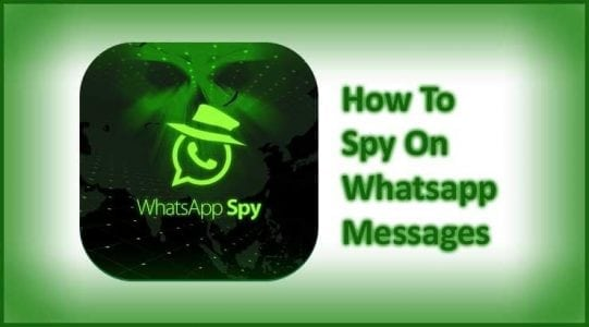 Comment on Hack WhatsApp Account : Two Easy Working Methods and their Fix by Greggs | Tips & Tricks