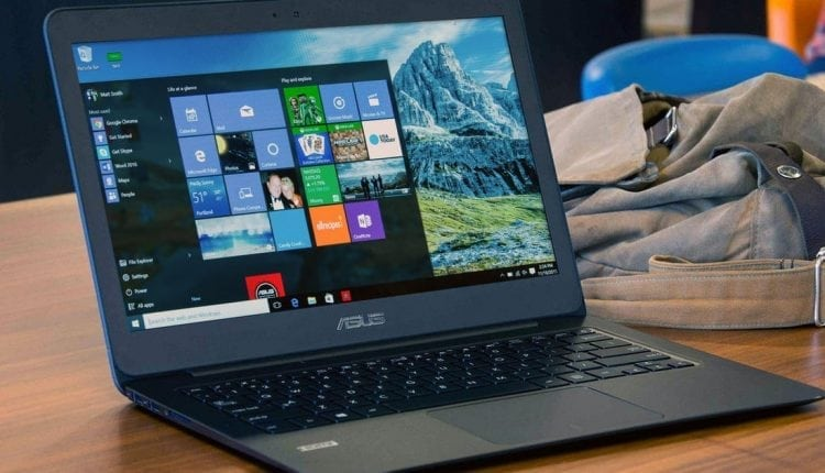 How to fix the most common Windows 10 installation problems | Computing
