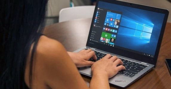 How to use a blue light filter on your PC | Computing