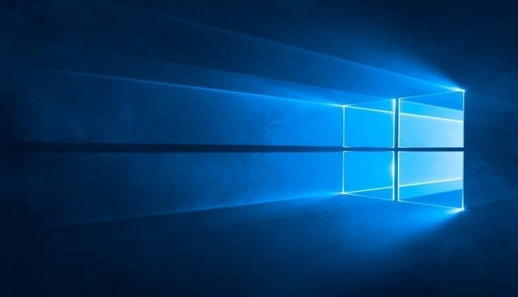 Microsoft releases new Windows 10 preview with Edge, Fluent, display, and Registry Editor improvements | Gaming