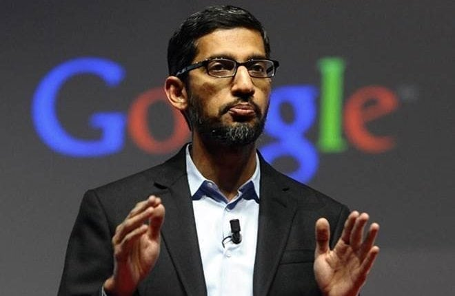 Google's Artificial Intelligence voice assistant 'Duplex' to run a call centre? | Artificial Intelligence