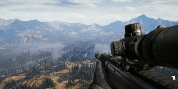11 best open world games on PC today | Computing