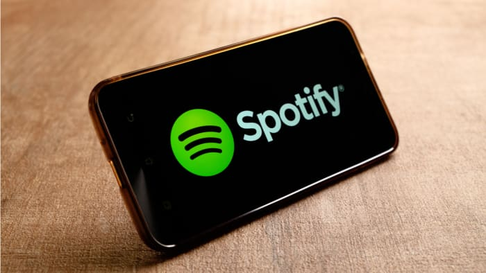 15 Useful Spotify Tips & Tricks to get most out of your Spotify account