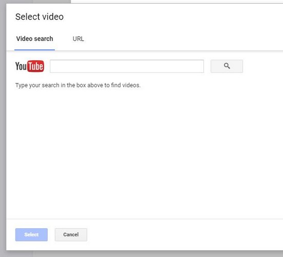 How to Create and Set Up Quizzes in Google Forms   How To