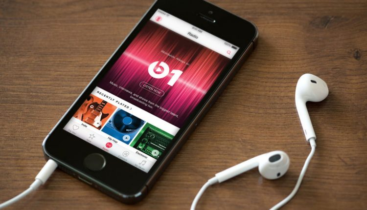 How to add family members to your Apple Music subscription | Tech Blog