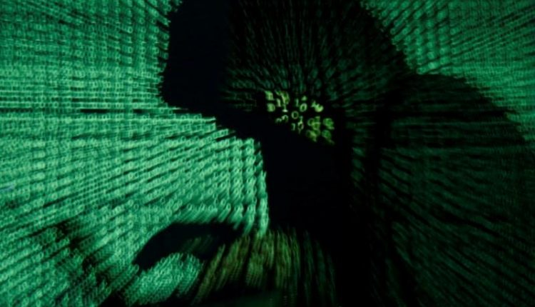 U.S. charges three Ukrainians in payment card hacking spree | Top Stories