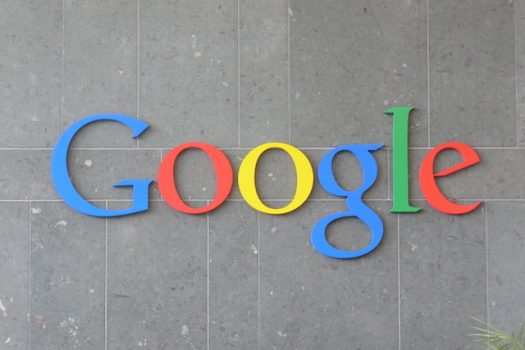 Censored Google Search Reportedly Being Prepared For China | Tips & tricks