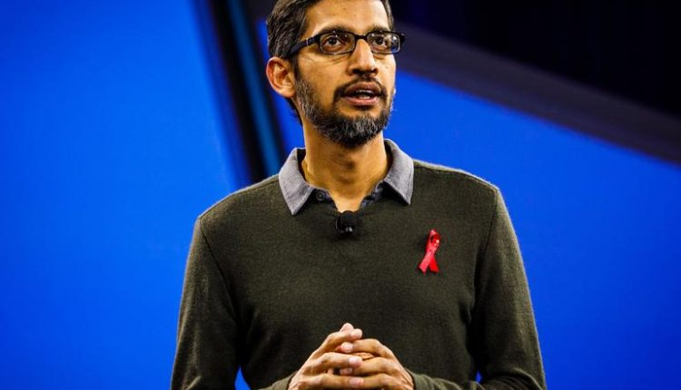 Google Next 2018: A deeper dive on AI and machine learning advances | Top Stories