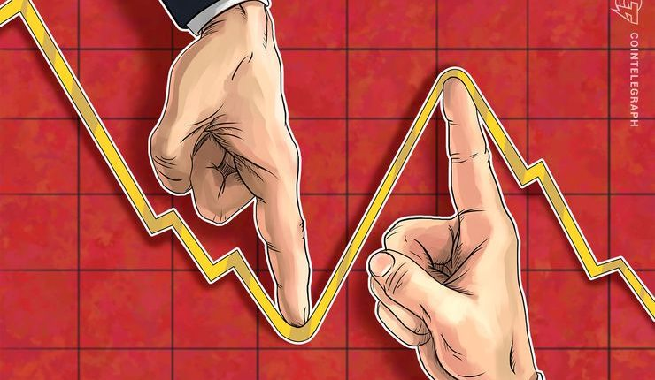 BTC Trades Sideways, Other Top 20 Coins See More Notable Losses | Cryptocurrency