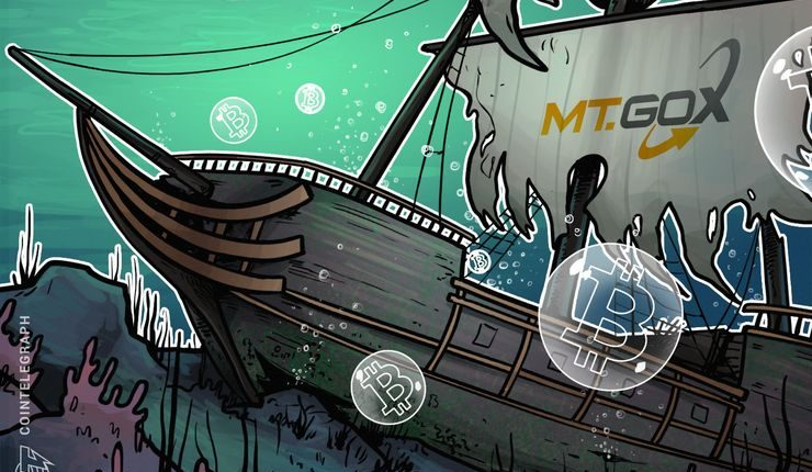 Mt. Gox Creditors Update Basic Terms of Upcoming Civil Rehabilitation Plan | Cryptocurrency