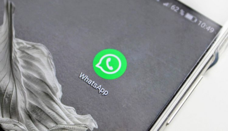 WhatsApp is finally bringing picture-in-picture videos to Android | Apps & Software