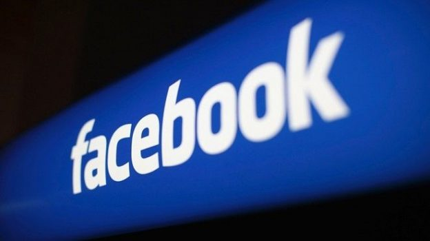 Facebook goes down, users vent their frustration on Twitter | Tech Industry