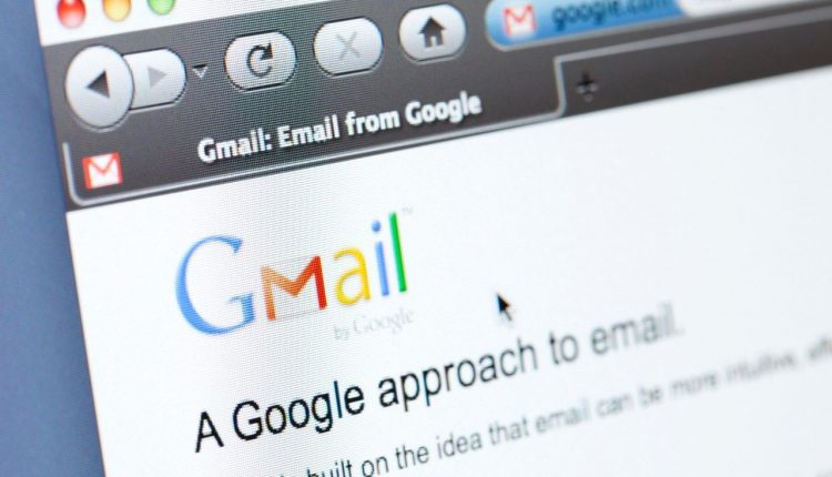 10 useful Gmail settings you'll wish you knew sooner | Tech Industry