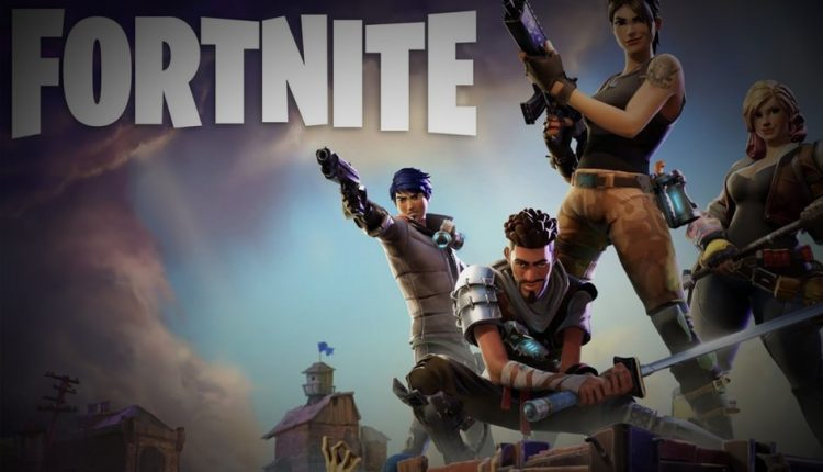 Fortnite for Android won't come to Play Store when it launches | Apps News