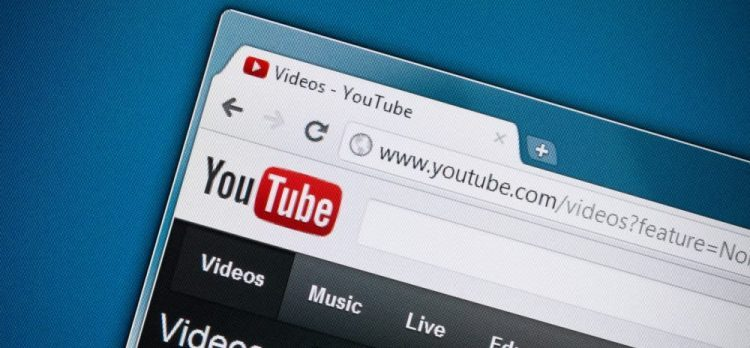 How to Make YouTube Load Faster in Firefox and Microsoft Edge