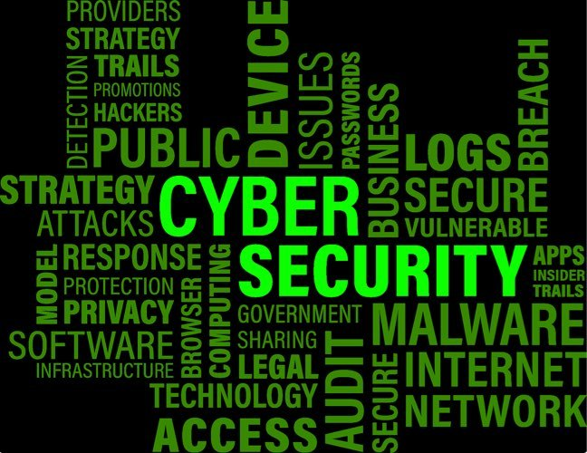 news-g-suite-cybersecurity