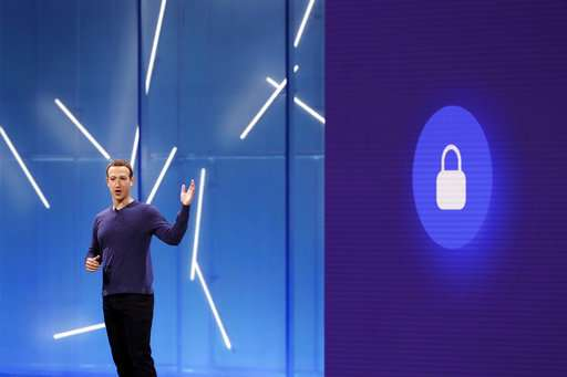 Facebook's revelations: Real change or window dressing?