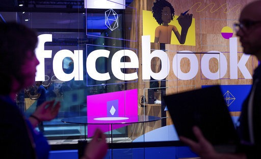 Facebook's revelations: Real change or window dressing? | Computing