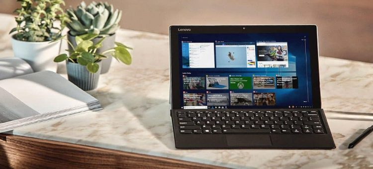 How to Add Chrome and Firefox Activity to Windows 10 Timeline | Tips & Tricks