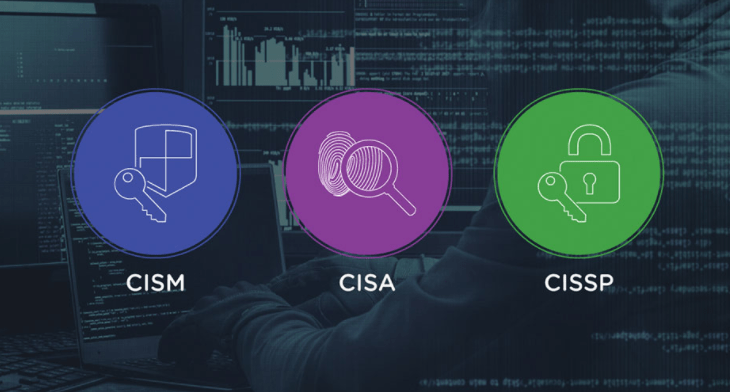 Become a cybersecurity expert with this certification bundle | Apps & Software