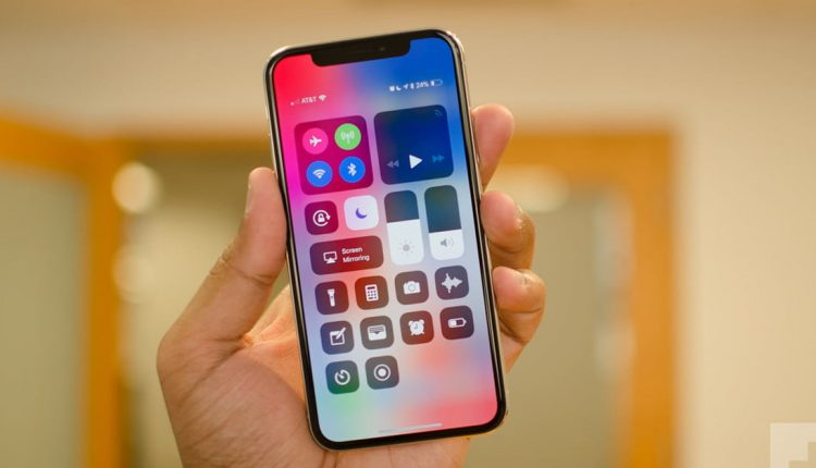How to record the screen on your iPhone in a few easy steps | Computing
