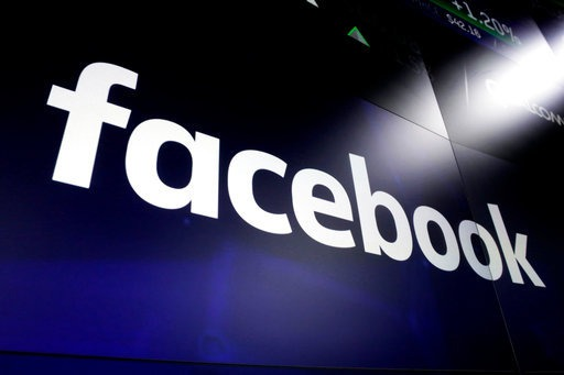 Q&A: How Facebook regulates the wild west of political ads | Computing