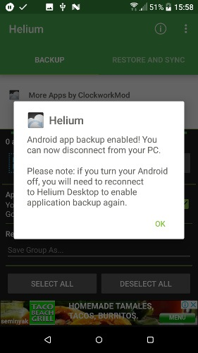 transfer-sync-game-progress-android-phones-helium-enabled