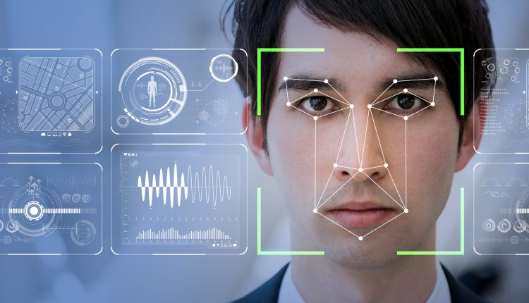 Big Brother facial recognition needs ethical regulations | Computing