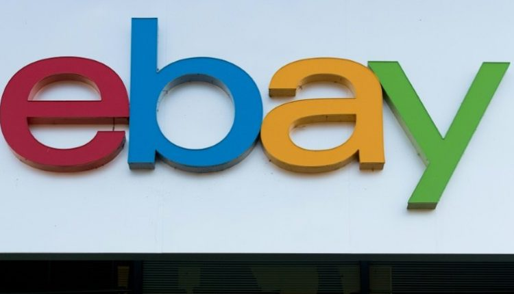Germany moves to tackle sales tax fraud in e-commerce | Computing