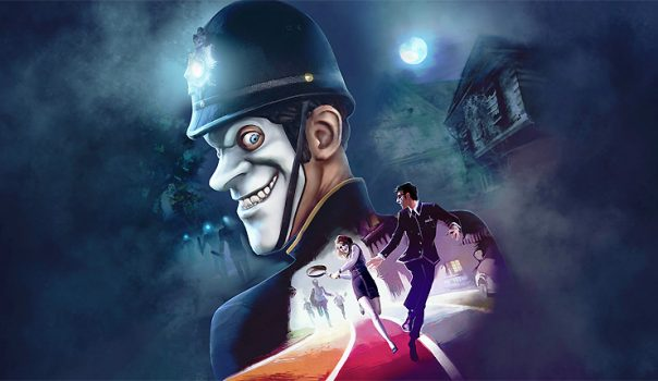 We Happy Few Season Pass Detailed; Sandbox Mode Coming Post-Launch for Free | Gaming