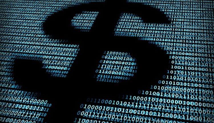 What if the companies that profit from your data had to pay you? | Computing