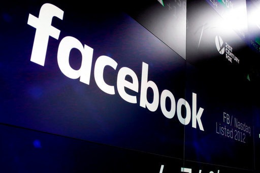 UK lawmakers recommend tougher rules on Facebook | Computing