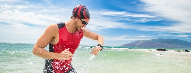 The Best Swimming Wearables For Tracking Your Laps | Tips & Tricks