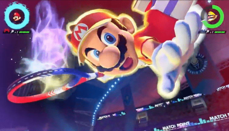 Nintendo rockets to first place in July for gaming industry ad spend on TV | Tech Industry