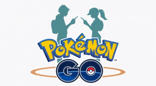Pokemon GO PvP Coming Later This Year? | Gaming