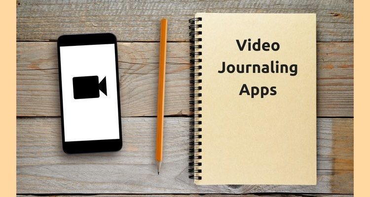 4 Useful Apps For Keeping Online Video Diaries | How To