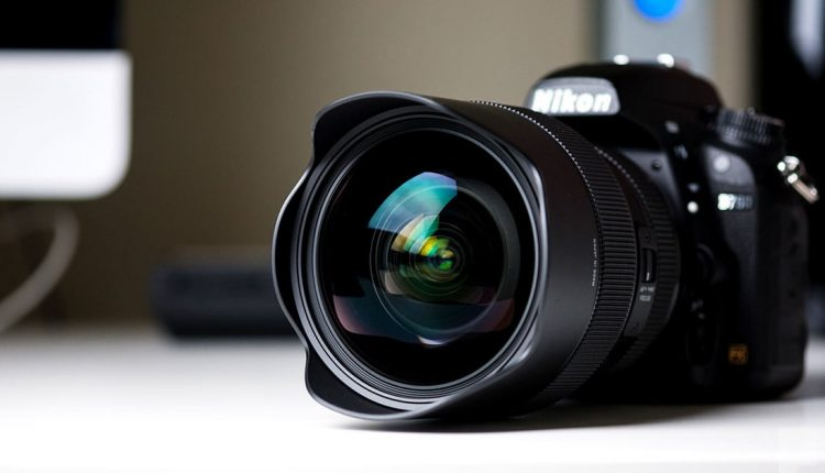 How to pick the perfect lens to breathe new life into your DSLR or mirrorless camera