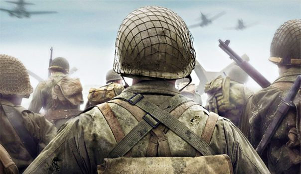 Activision Blizzard Beats Q2 Expectations Courtesy of Call of Duty, Q3 Looking Lean | Gaming
