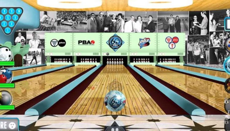 5 best bowling games for Android | Apps & Software