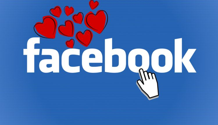 Facebook Dating comes a step closer to reality