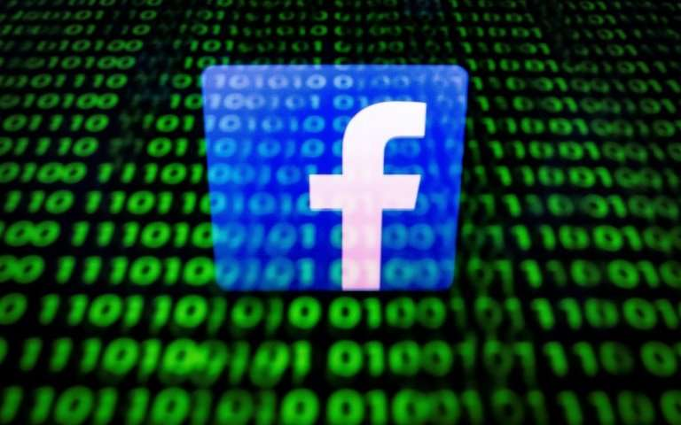 Some analysts say Facebook cannot maintain its growth pace after becoming so large