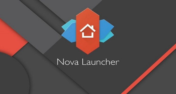 6 of the Best Nova Launcher Themes for Android | How To