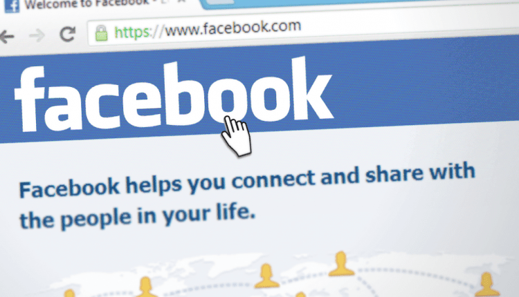 Is Facebook going to reinvent TV with Facebook Watch? Well, it's trying | Computing