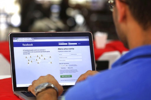 Facebook nixes Brazil pages, profiles that spread fake news | Social
