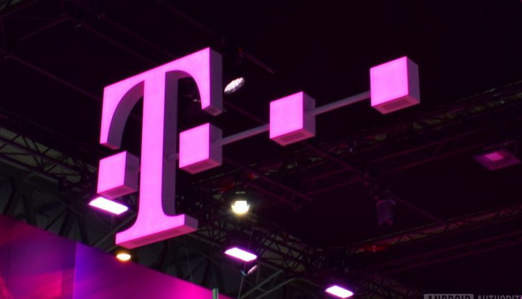 T-Mobile Essentials plan is cheap, but not worth it for one line | Apps & Software