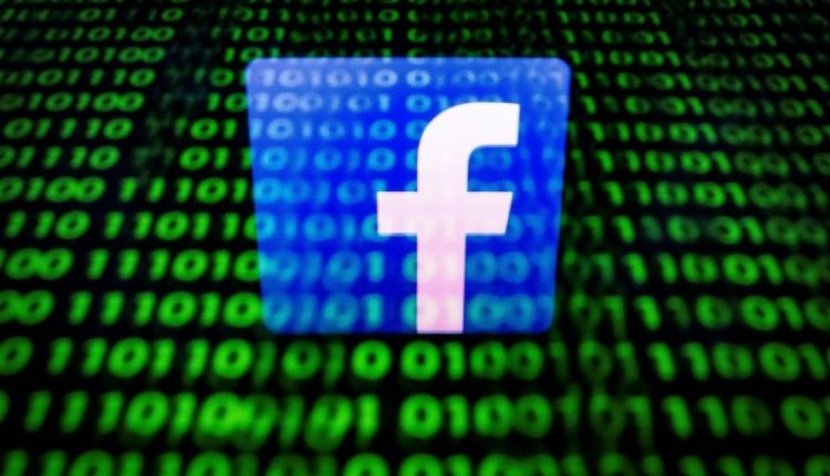 Facebook asks big banks to share customer details | Computing