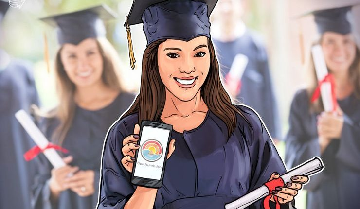 Blockchain-Based Platform Unveils AI Chatbot to Help Students Pass Crucial Exams   Cryptocurrency