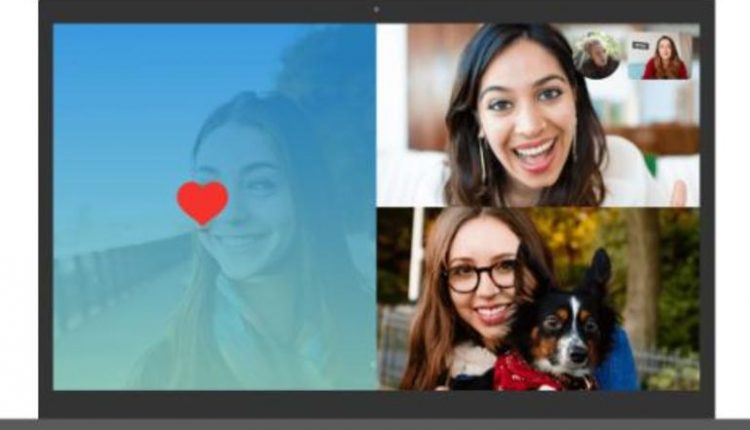 Microsoft reverses its Skype 'Classic' phase-out plan for now | Top Stories