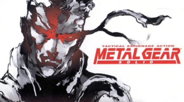 Metal Gear Solid Movie Director Wants R Rating | Gaming