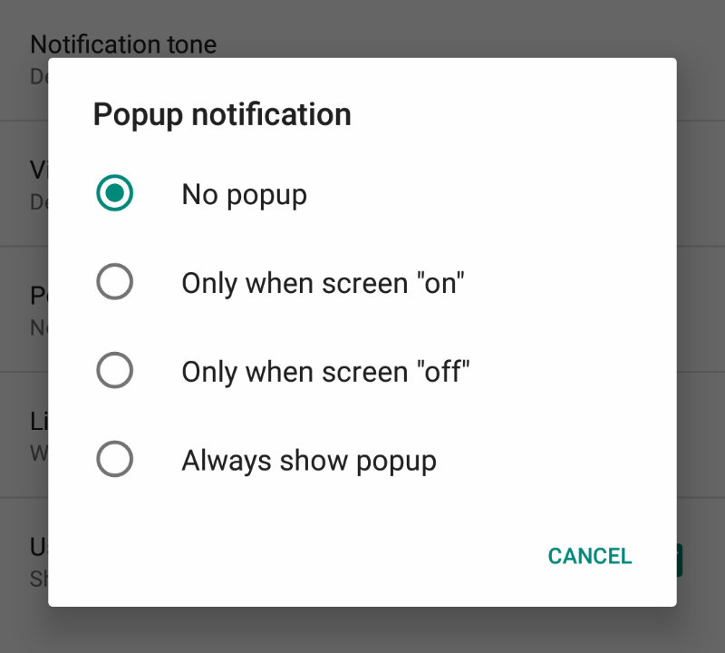 whatsapp-privacy-popup-notification-options